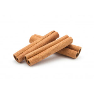 Organic Cinnamon Sticks - The Giving Nature