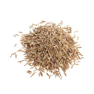 Organic Cumin Seed - The Giving Nature