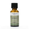 Organic Peppermint Essential Oil - Tisserand Aromatherapy