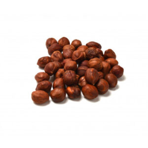 Organic Hazelnuts - The Giving Nature