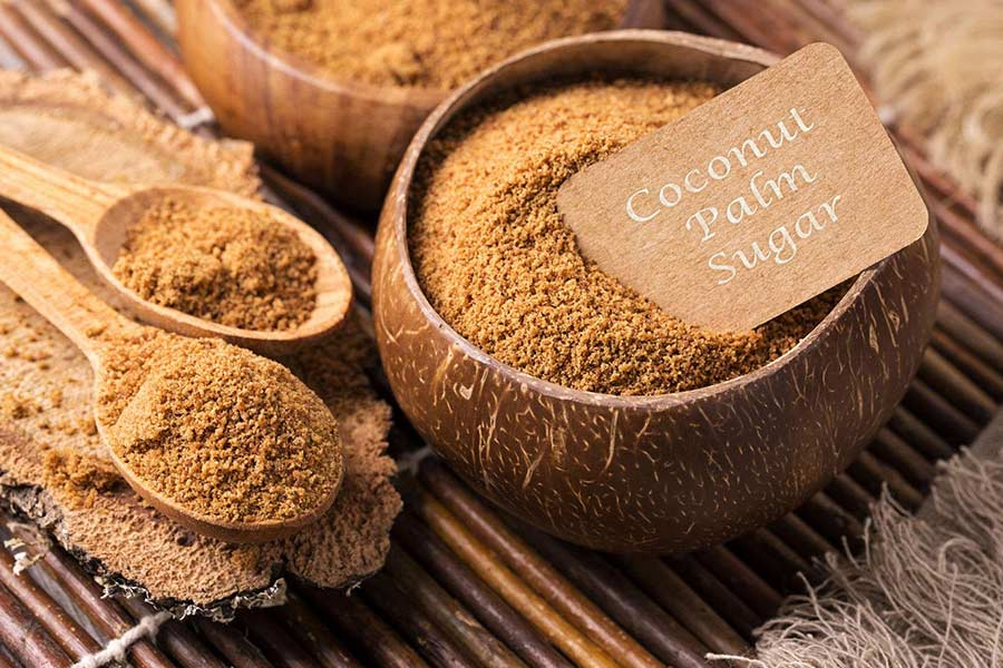 Coconut Sugar: A Complete Guide