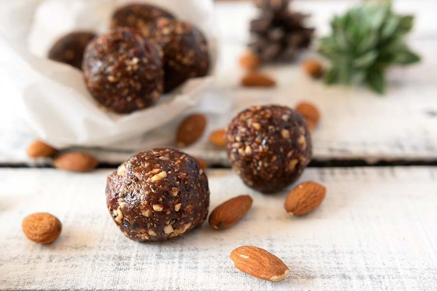 Healthy Recipes for Coconut Sugar