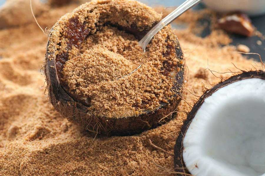 Is Coconut Sugar Sustainable?