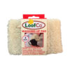Loofah Washing Up Pad - LoofCo
