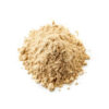 Organic Ground Ginger - The Giving Nature