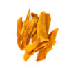 Organic Mango Slices - The Giving Nature