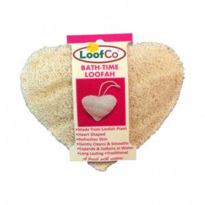 Bath Loofah - LoofCo