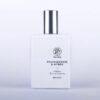 Frankincense Perfume - Haoma