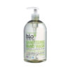 Lime & Aloe Vera Sanitising Hand Wash - 500ml - BIO