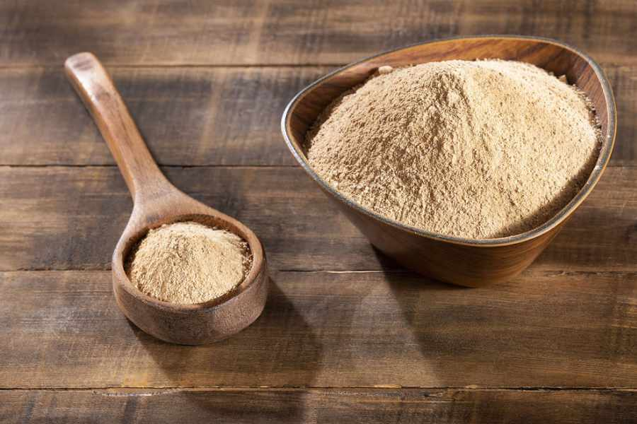 Maca Powder Benefits - The Giving Nature