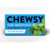 Natural Chewing Gum - Peppermint