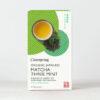 Organic Japanese Matcha Three Mint - Clearspring