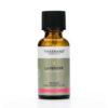 Organic Lavender Essential Oil - Tisserand Aromatherapy