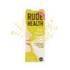 Organic Oat Drink - 1 litre - Rude Health