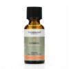 Organic Orange Essential Oil - Tisserand Aromatherapy