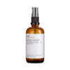 Daily Detox Facial Wash - Evolve Organic Beauty
