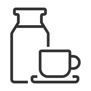 Shop By Category - Organic Drinks