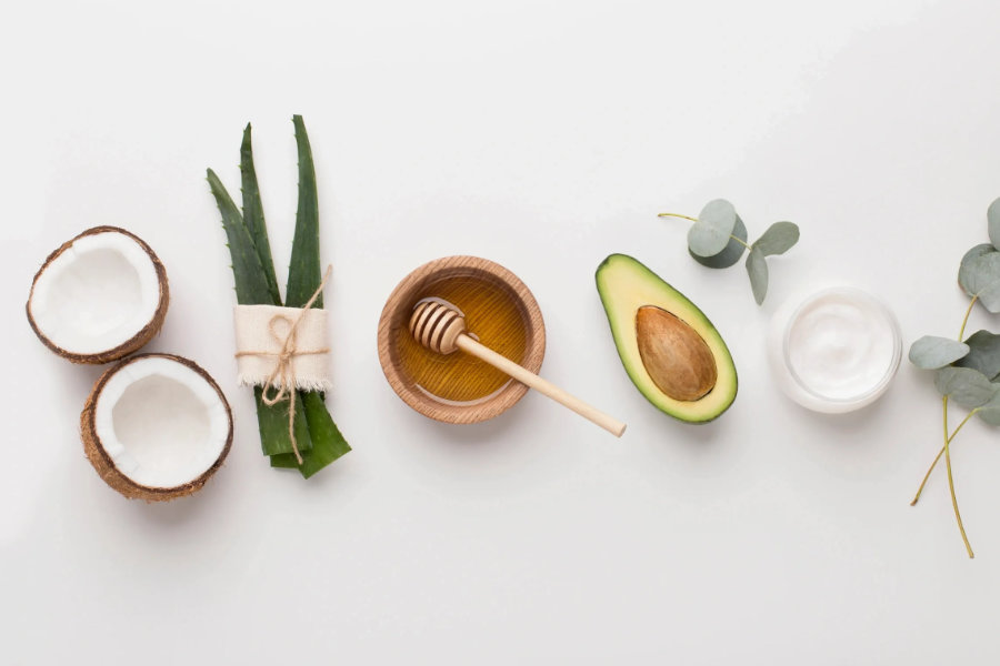 Defining The Natural Beauty Industry
