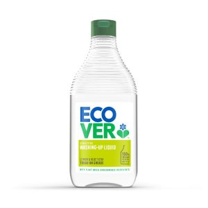 Ecover Washing Up Liquid - 950ml