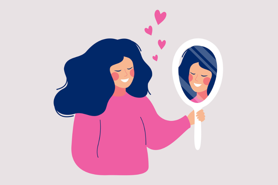 5. Everyday Beauty Tips