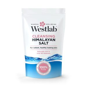 Westlab Himalayan Salt - 1kg